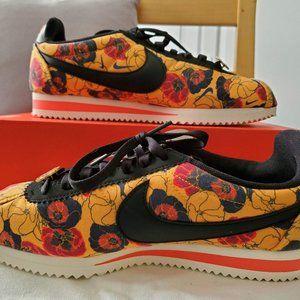 NIB Nike Women's Classic Cortez LX Sneaker